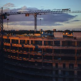 construction-photo-1-2