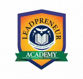ABOUT LEADPRENEUR ACADEMY